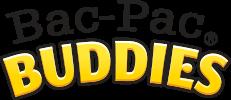 Bac-Pac Buddies